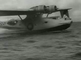 News from New Guinea: the Naval Aviation Service