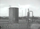 Natural gas in the surrounding area of Coevorden