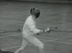 Club championships fencing