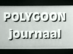 Polygoon Dutch News